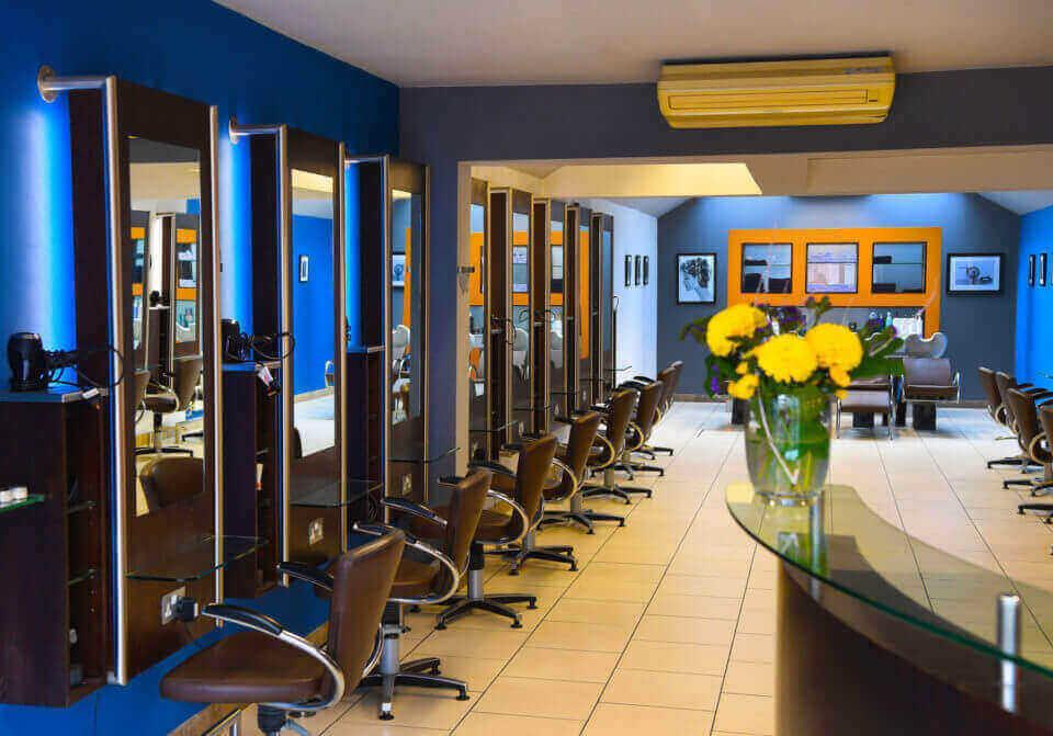 st leonards road salon